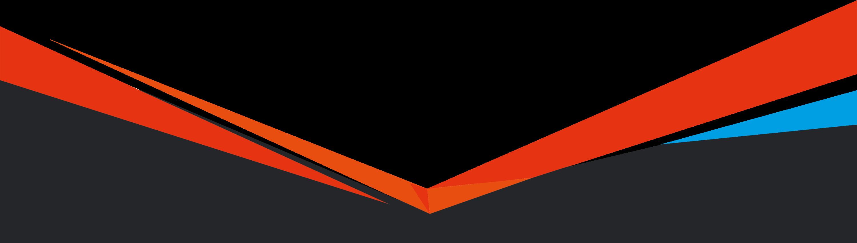 chevron-alubackcase-slid-design